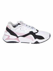 Puma Nova Sneakers