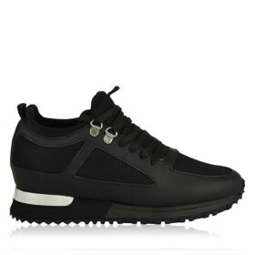 Mallet Diver Low Top Trainers