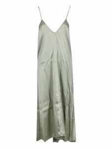 Forte Forte Plunge Dress