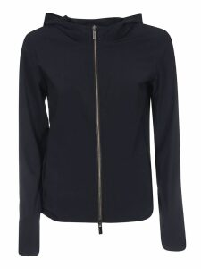 RRD - Roberto Ricci Design Zipped Jacket