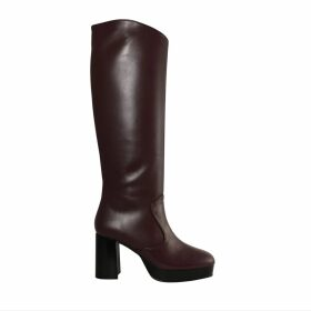 Christina Greene - Earthy Cuff In Turquoise