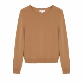 Hayley Menzies - Marrakech Duster - Black Green