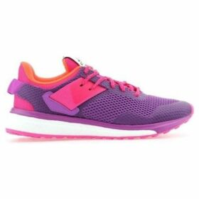 adidas  Adidas Response 3 W AQ6103  women's Shoes (Trainers) in Multicolour