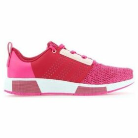 adidas  WMNS Adidas Madoru 2 W AQ6529  women's Shoes (Trainers) in Pink