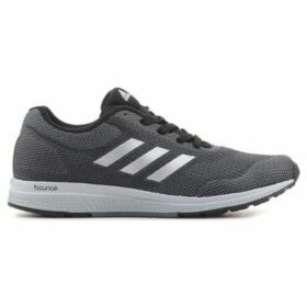 adidas  Adidas Bounce 2 W Aramis B39026  women's Shoes (Trainers) in Grey