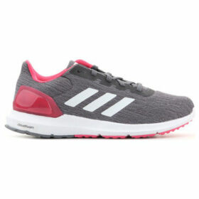 adidas  Adidas Cosmic 2 W CP8718  women's Shoes (Trainers) in Multicolour