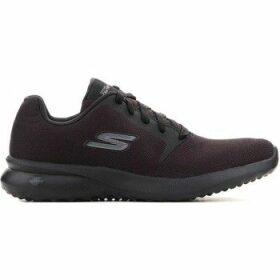 Skechers  3.0-Optimize 14772-BBK  women's Trainers in Black