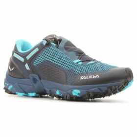 Salewa  Domyślna nazwa  women's Shoes (Trainers) in Multicolour