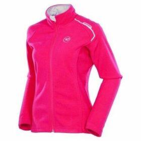 Rossignol  RL2WL02  women's Sweatshirt in Pink