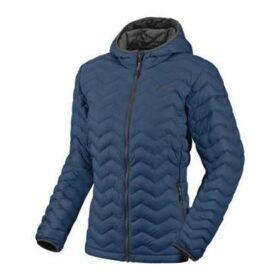 Salewa  Kurtka  Fanes Down 25968-8670  women's Jacket in Blue