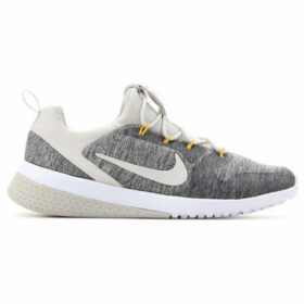 Nike  Wmns  CK Racer 916792 005  women's Shoes (Trainers) in Multicolour