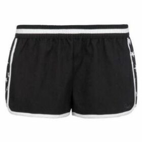 Protest  SHORT  OSIRA WOMEN?S BEACH 2610691  women's Shorts in Black