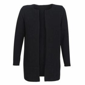 Vero Moda  VMNANCY  women's Jacket in Blue