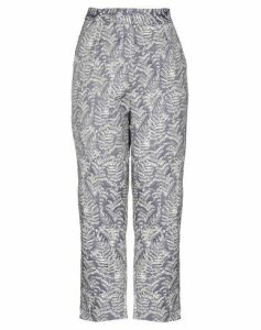 ANONYME DESIGNERS TROUSERS Casual trousers Women on YOOX.COM