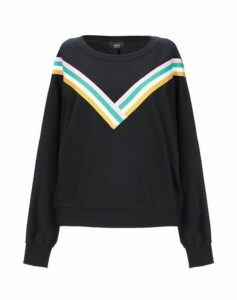 ONLY TOPWEAR Sweatshirts Women on YOOX.COM