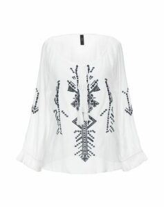 Y.A.S. SHIRTS Blouses Women on YOOX.COM