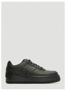 Nike Air Force 1 Jester XX Sneakers in Black size US - 11.5