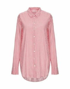 VELVET by GRAHAM & SPENCER SHIRTS Shirts Women on YOOX.COM