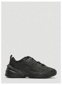 Nike M2K Tekno Sneakers in Black size US - 08