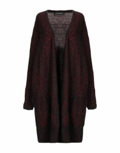 BY MALENE BIRGER KNITWEAR Cardigans Women on YOOX.COM