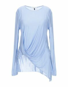 HALSTON TOPWEAR T-shirts Women on YOOX.COM