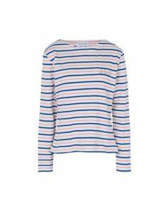 MAISON LABICHE TOPWEAR T-shirts Women on YOOX.COM