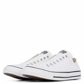 Chuck Taylor All Star Slip Low-Top