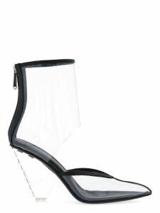 Balmain livy Shoes
