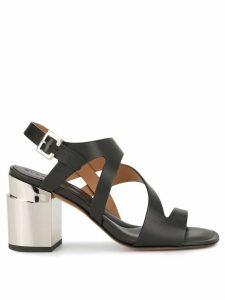 Clergerie Above sandals - Black