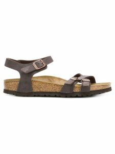 Birkenstock Rio sandals - Brown