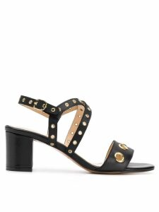 Tila March Monica sandal - Black