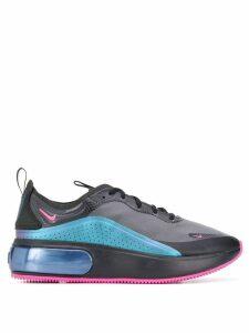 Nike Nike Air Max Dia SE sneakers - Black