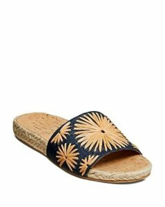Jack Rodgers Women's Bettina Slide Sandals
