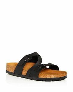 Birkenstock Women's Salina Slide Sandals