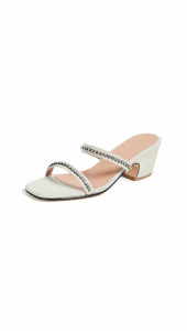 Rachel Comey Crystell Sandals