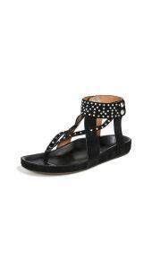 Isabel Marant Ellan Sandals