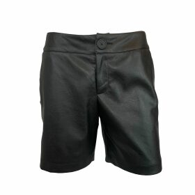blonde gone rogue - Sustainable Long Blazer Beige