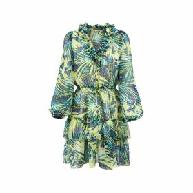 Justine Hats - Classic Fedora Hat For Men & Women