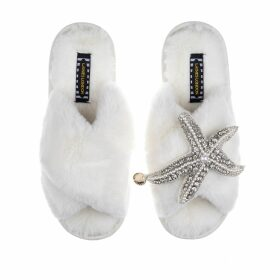 Justine Hats - Straw Fedora For Men & Women