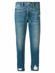 FRAME Wiltern Suite jeans - Blue