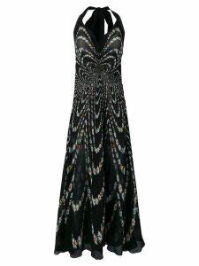Givenchy evening dress - Black