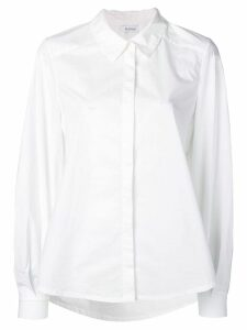 Rodebjer Bella blouse - White