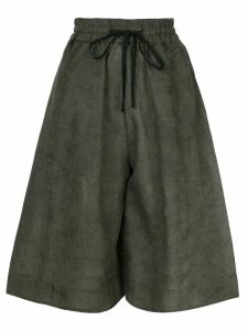 Toogood The Boxer shorts - Grey