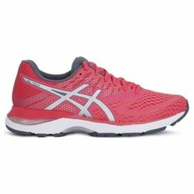 Asics  Gel Pulse 10  women's Running Trainers in Red