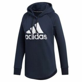 adidas  Must Haves  women's Sweatshirt in multicolour