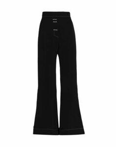 ELLERY TROUSERS Casual trousers Women on YOOX.COM