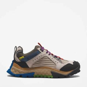 Timberland Ellis Street Brogue Oxford For Women In Navy Navy, Size 7