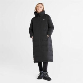 Timberland Camden Falls Boat Shoe For Women In Floral Floral, Size 7.5