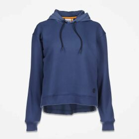 Timberland Ellis Street Loafer For Women In Navy Navy, Size 6.5