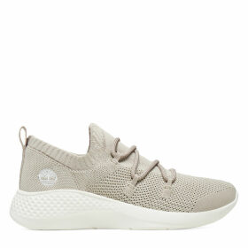 Timberland Flyroam Go Sneaker For Women In Taupe Taupe, Size 6.5